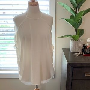 Tops - Express - Blouse